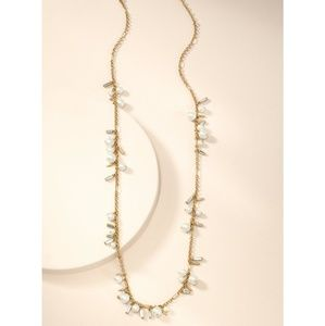 Stella & Dot Jewelry - Stella and Dot Eve Stations Necklace
